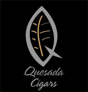 Quesada Cigar Event