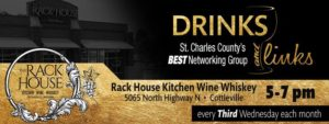 Drinks & Links Networking Group