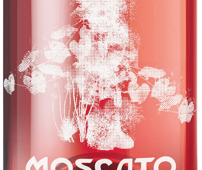 Innocent Bystander Pink Moscato – White Selection