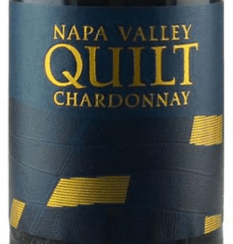 Quilt Chadonnay – Josh's Selection